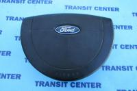 Airbag volant Ford Transit Connect 2002