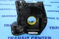Bague collectrice airbag Ford Transit Connect 2002