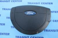 Airbag volant Ford Transit Connect 2006