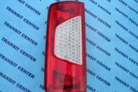 Lampe arriere gauche Ford Transit Connect 2009