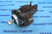Pompe d'injection Ford Transit Connect 2006 4M5Q9B395AF