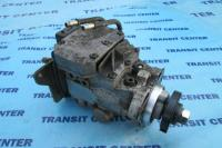 Pompe d'injection Ford Transit Connect 2002 1.8 TDDI
