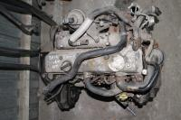 Moteur Ford Transit Connect 1.8 TDDI, BHPA